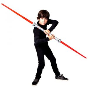lightsaber-toy-480x480
