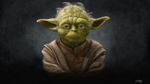yoda-the-story-of-war-393323